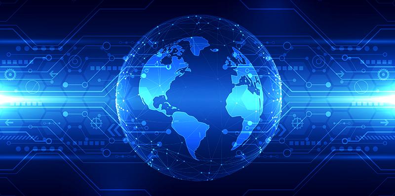 中控智能科技发展有限公司