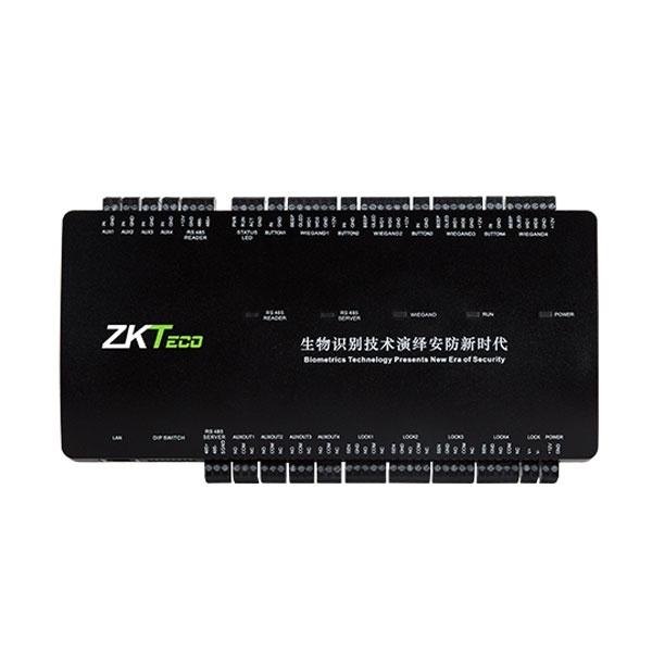 生物识别控制器ZTHCAM系列